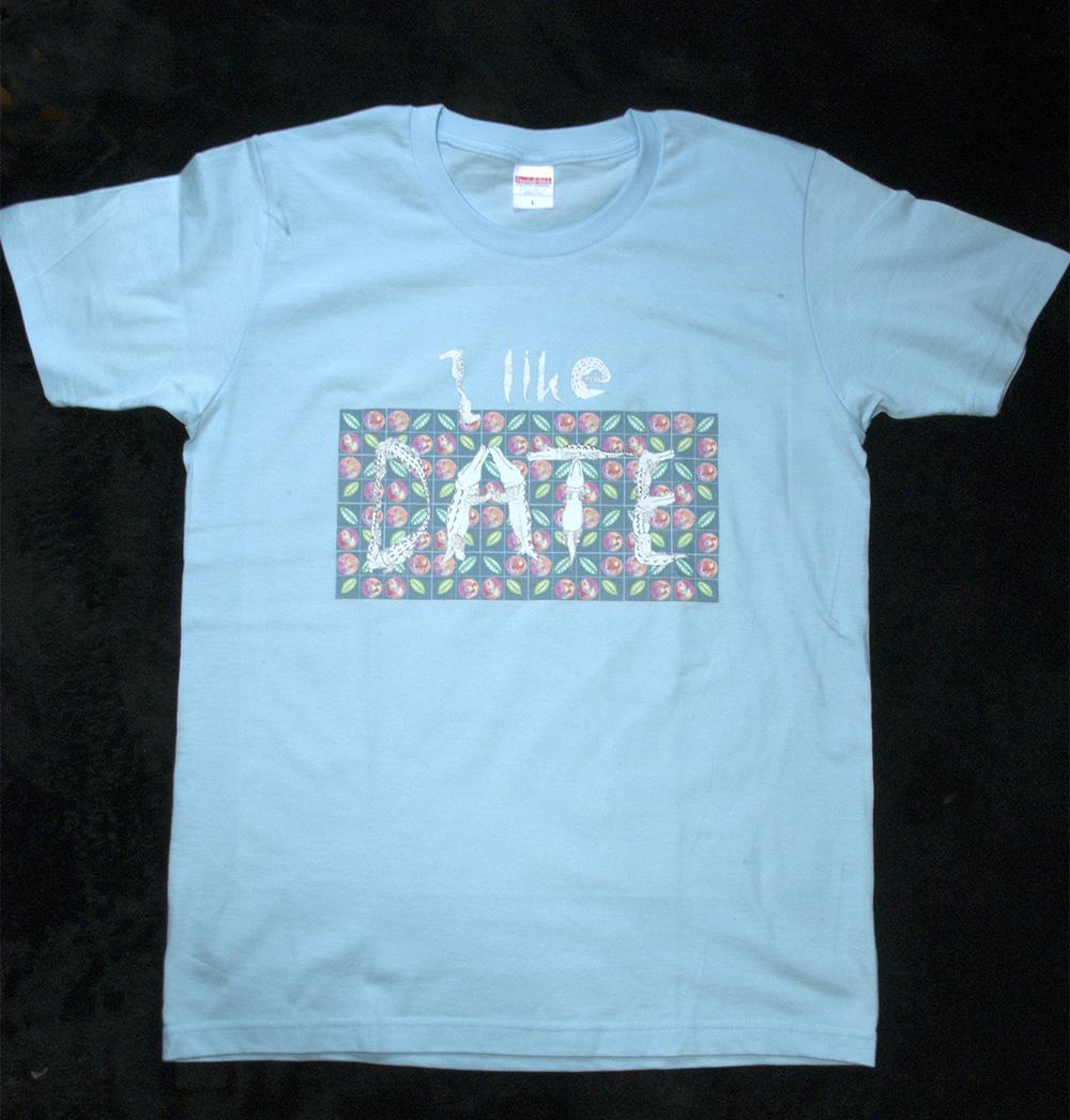date_blue
